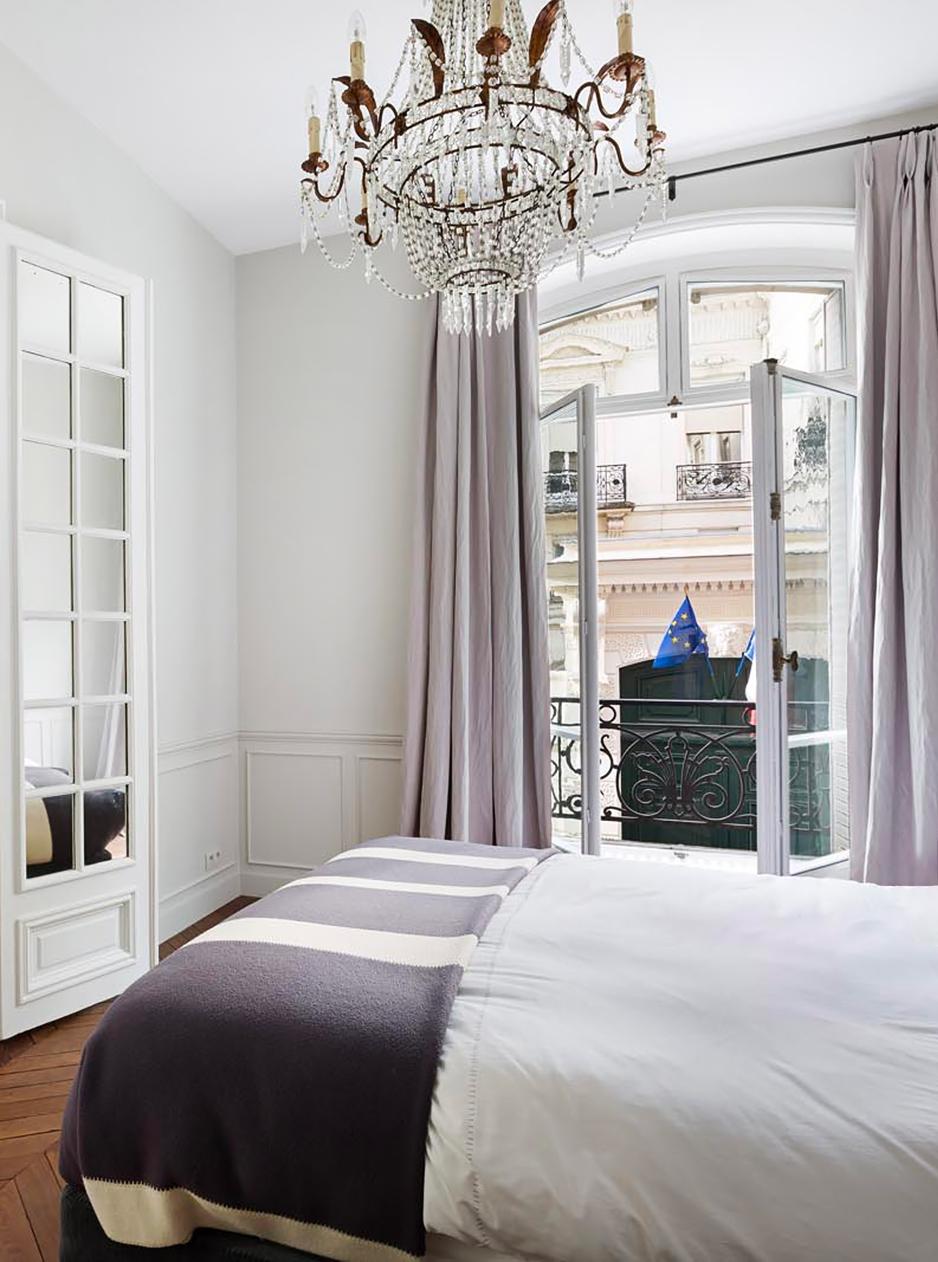 Rue de Bellechasse 75007 Paris