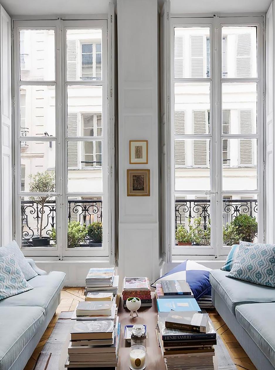 Rue de Grenelle 75007 Paris
