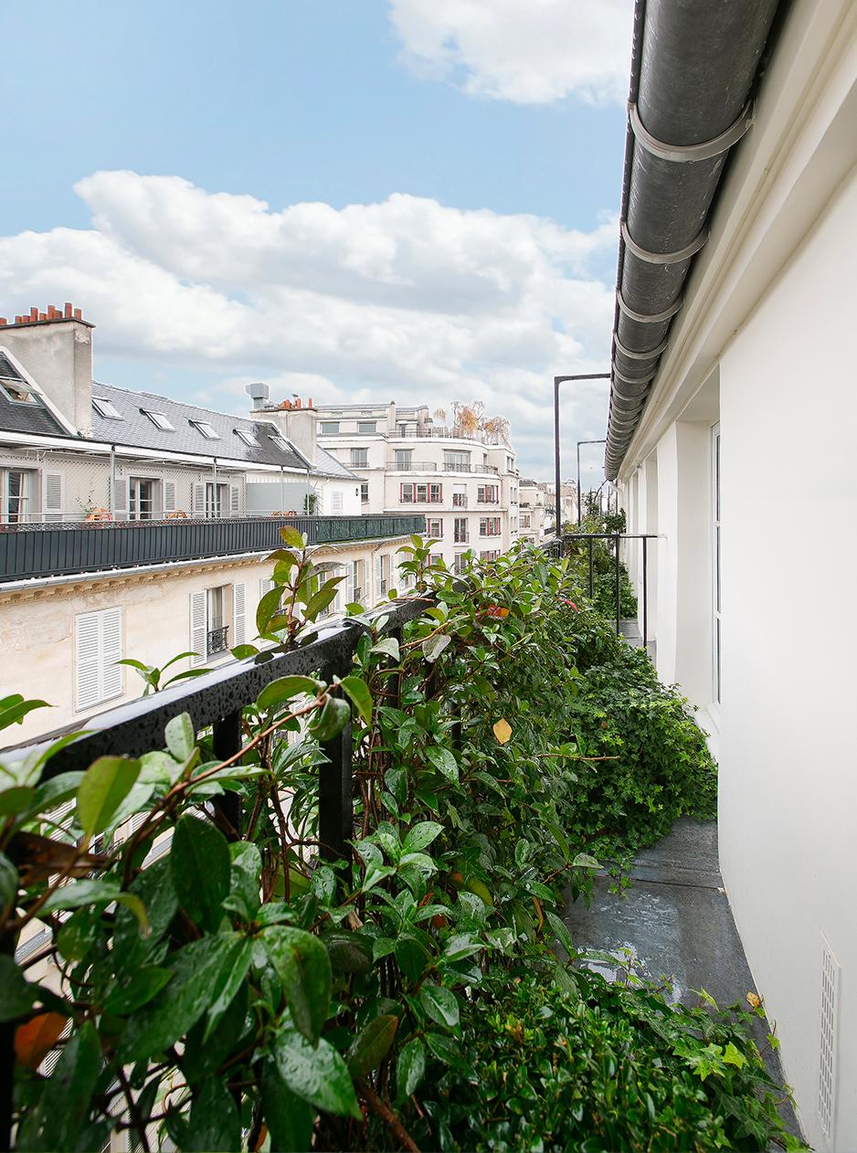 Rue de Varenne 75007 Paris