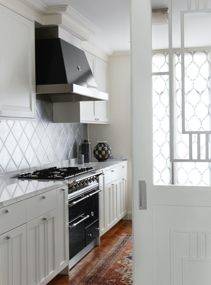 Paris Real Estate Saint-Germain-des-Prés Rive Gauche 75006 Paris