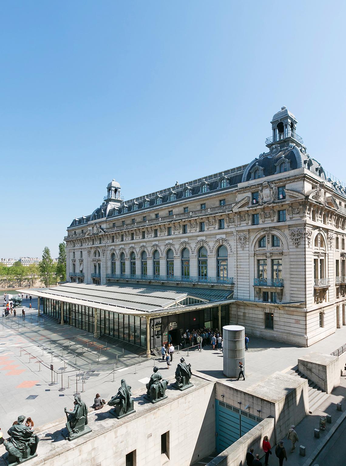 Kasha Paris Real Estate Rive Gauche Saint-Germain-des-Prés 75007 Paris